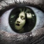 The Child's Eye DVD Review