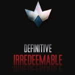 The Definitive Irredeemable Volume 1 Comic Review