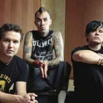 Rock Band: Blink-182 and The Clash