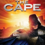 The Cape Soundtrack Review