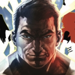 The Last Of The Greats #1 Comic Review