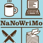 NaNoWriMo: Getting an Idea