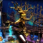 Pinball FX2: Sorcerer's Lair Review (XBLA)