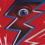 Ripley's Believe It Or Not! Strikingly True Book Review