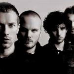 Rock Band: Coldplay 6-Pack