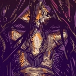 Moriarty #5 Comic Review