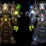 World of Warcraft: Transmogrification: Top 5 Shaman Tier Sets