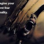 Retro Horror: The Howling Movie Review