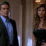 "Supernatural 7.05 – ""Shut Up, Dr. Phil"" Review"