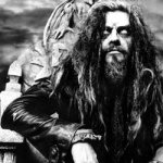 Rock Band: Rob Zombie, White Zombie, and The Darkness