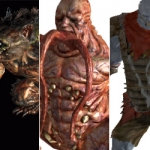 Top 10 Scariest/Creepiest Enemies in Fallout: New Vegas