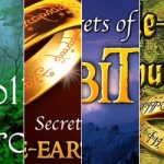 Podcast Roundup: Tolkien Podcasts