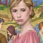 Buffy the Vampire Slayer Season Nine #3 Comic Review