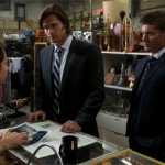 "Supernatural 7.07 – ""The Mentalists"" Review"