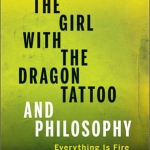 Contest: Win The Girl with the Dragon Tattoo and Philosophy!