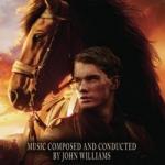 Soundtrack Review: War Horse
