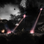 The War of the Worlds (XBLA) Game Review