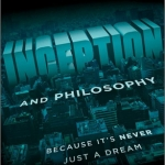 Contest: Win Inception and Philosophy!