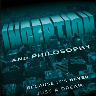 Inception (Analysis)