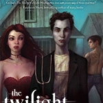 The Twilight of Lake Woebegotten Book Review