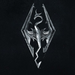 Top 5 Things I'm Looking Forward to in The Elder Scrolls V: Skyrim