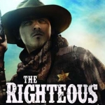 The Righteous and the Wicked DVD Review
