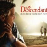 The Descendants Soundtrack Review