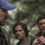 """Supernatural 7.09 – """"How To Win Friends And Influence Monsters"""" Review"""