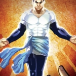 The Last Of The Greats #2 Comic Review