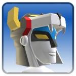 Contest: Win a Voltron Xbox Avatar Helmet!