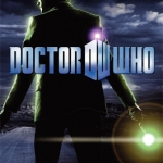 Contest: Win Doctor Who Series 6!