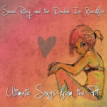 Geek Music Review: 'Ultimate Songs from the Pit,' by Shael Riley and the Double Ice Backfire