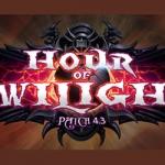 World of Warcraft: Patch 4.3