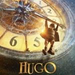 Hugo Original Soundtrack Review