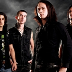 Rock Band: Dream Theater, Opeth, Trivium, and Starship