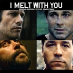 I Melt With You Soundtrack Review