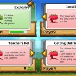 Contest: Win Apples to Apples on Xbox Live Arcade!