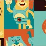 Fan Art Friday: Thundercats