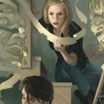 Buffy the Vampire Slayer Season Nine #4 Comic Review