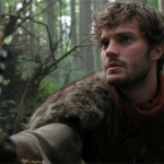 """Once Upon A Time 1.07 – """"The Heart is a Lonely Hunter"""" Review"""