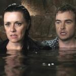 """Sanctuary 4.11 – """"The Depths"""" Review"""