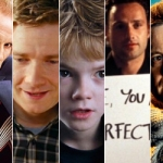 Five Reasons Americans Should be Grateful for 'Love Actually'