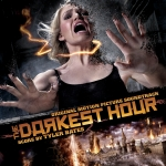 The Darkest Hour Soundtrack Review