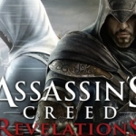 Assassin's Creed: Revelations – The Complete Recordings Soundtrack Review