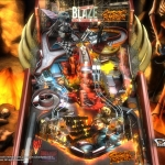 Pinball FX2 Vengeance and Virtue (XBLA) Game Review