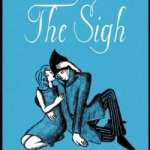 The Sigh Comic Review