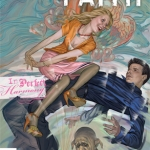 Angel and Faith #5 Comic Review