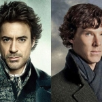 10 Actors You Didn't Know Played Sherlock Holmes