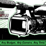 Contest: Win the Shut Up and Shoot Freelance Video Guide!