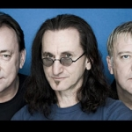 Rock Band: Rush's 2112